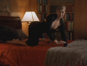 Amy Adams - Cruel Intentions 2 (2000)