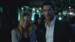 th_750999143_scnet_lucifer1x02_1665_122_