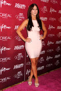 th_25026_Jennifer_Love_Hewitt_arrives_at_the_3rd_Annual_Variety_s_Power_of_Women_Event_122_126lo.jpg