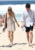 Тайлор Свифт, фото 12224. Taylor Swift Bondi Beach after breakfast at Bill Darlinghurst in Sydney - 08.03.2012, foto 12224