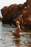 Adriana in Waterq4hqlul2v6.jpg