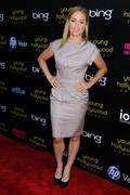 Эрика Кристэнсэн, фото 60. Erika Christensen At Young Hollywood Awards on May 20 '11, photo 60