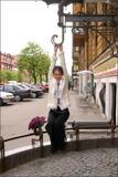 Karina in Shoot Day: Behind the Scenes05et5ruc67.jpg