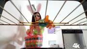 Audrey-Grace-A-Tiny-Easter-27x-1500x1000-76oo0cs1oc.jpg
