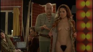 Renneberg nackt bilder annett galerie