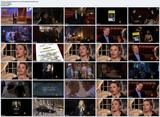 Scarlett Johansson Q & A on CBS Sunday Morning (Jan 13th, 2013)