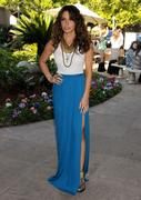 Sarah Shahi @ NBC  2012 Winter TCA January 06, 2012