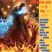 Monster Mix 80's Vol 10 1990 Th_081937588_MonsterMix80sVol101990Book01Front_122_206lo