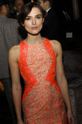 Keira Knightley - Anna Karenina Los Angeles premiere After Party 11/14/12