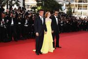 th_90572_Tikipeter_Jessica_Chastain_The_Tree_Of_Life_Cannes_035_123_213lo.jpg