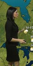 Vicky Latour Th_11936_2011_01_0322_00_42_01_122_219lo