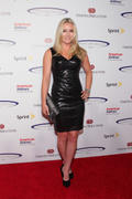 Lindsey Vonn @ 26th Anniversary Sports Spectacular x 6 MQ