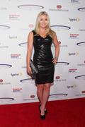 Lindsey Vonn @ 26th Anniversary Sports Spectacular x 6 MQ