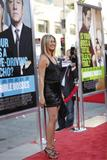 th_11052_JenniferAniston_HorribleBossespremiere_Hollywood_300611_007_122_29lo.jpg