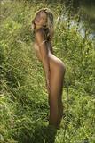 Lilya in Pastoral Nudef4lbmld5jb.jpg