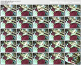 http://img276.imagevenue.com/loc355/th_44867_Hiddenmastaftertryingonnewlingerie.avi_thumbs_2014.01.04_19.07.38_123_355lo.jpg