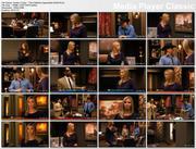 Ivanka Trump -- The Celebrity Apprentice (s04e10)