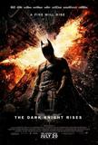 the_dark_knight_rises_front_cover.jpg