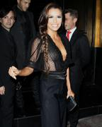 Ева Лонгориа, фото 10287. Eva Longoria - Pre-Oscar Flamenco Night benefit at Beso in Hollywood 02/22/12, foto 10287
