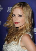 Dreama Walker - Variety Pre-EMMY Event in Beverly Hills 09/21/12