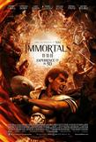 immortals_front_cover.jpg