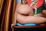 Leila-Evans-Babes-2-u51glxk54b.jpg
