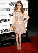 http://img276.imagevenue.com/loc406/th_595281220_Anna_Kendrick_Hollywood_Premiere_of_Pitch_Perfect7_122_406lo.jpg