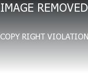 mdhg.14.03.11.bibi.noel.1080p.int_cover.jpg