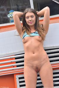 [Image: th_040376294_Elena_ftv_sexy_sporty_style..._416lo.jpg]