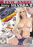 strap_for_teacher_2_front_cover.jpg