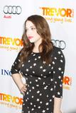 Кэт Деннингс, фото 234. Kat Dennings The Trevor Project's 2011 Trevor Live! at The Hollywood Palladium on December 4, 2011 in Los Angeles, California, foto 234