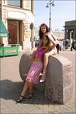 Anna Z & Julia in Postcard from St. Petersburgj4xp9qwdju.jpg
