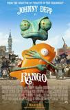 rango_extended_front_cover.jpg
