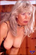download its about More Hot Pictures From Loretta Swit Nude Free pic