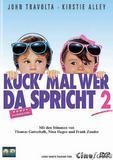 kuck_mal_wer_da_spricht_2_front_cover.jpg
