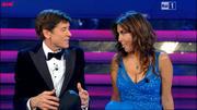 [IMG]http://img276.imagevenue.com/loc481/th_01312_SabrinaFerilliecc_Sanremo120217_04_122_481lo.jpg[/IMG]