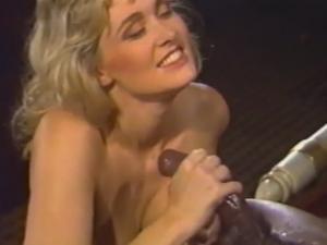 Penny morgan porn