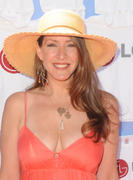 Joely Fisher- LG's 20 Magic Minutes A Family Celebration in Beverly Hills 6/23/12- 14 HQ