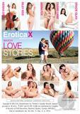 xcite_love.stories.2_back.jpg