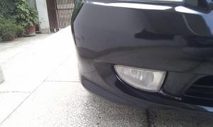 My new Car [civic 2004 Vti Oriel Auto] - th 917015119 IMG 20120420 152658 122 490lo