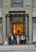 Пиппа Миддлтон, фото 194. Pippa Middleton In Spain, photo 194