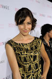 Amanda Crew @ 8th Annual Teen Vogue Young Hollywood Party | October 1 | 9 pics