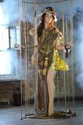 GoddessNudes Ruzanna - Set 1  71vncwv1ya.jpg