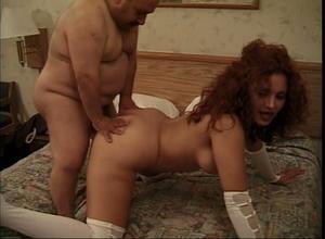 kostenlose sex kontakte berlin kostenlose porno chat
