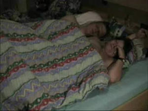 Hot Mom And Son Have Sex In The Bed - Anybunnycom