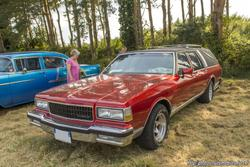 th_557105765_Chevrolet_Impala_Break_122_580lo