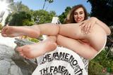 Lexi Lovell Gallery 127 Babes 3k60h9h8w2v.jpg