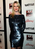 Stephanie March @ Vanity Fair Campaign Artists for Peace & Justice Fundraiser in Hollywood | February 22 | 9 pics