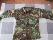 GUIDA SU COME FARSI UNA SHIRT RAID SPECIAL FORCE A BASSO COSTO Th_888313933_IMG_5253_122_7lo