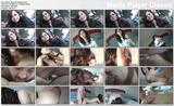 http://img276.imagevenue.com/loc8/th_62377_DaviniaPilladas.wmv_thumbs_2014.12.05_21.23.05_123_8lo.jpg